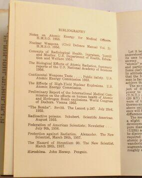 AllAboutRadiation1957Bibliography.jpg